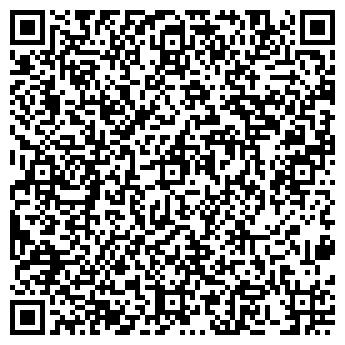 QR-код с контактной информацией организации Харьковреле