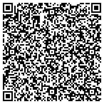 QR-код с контактной информацией организации нтернет-магазин «<Батарейка»