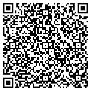 QR-код с контактной информацией организации MG Cable, ЧП