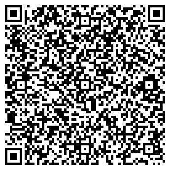 QR-код с контактной информацией организации ООО «СтройЭнергоТяжМаш»