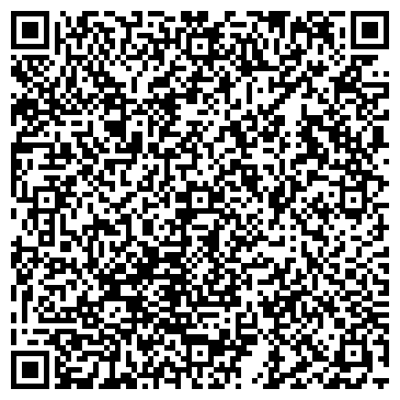QR-код с контактной информацией организации ООО ТПК «Промэлектроснаб»