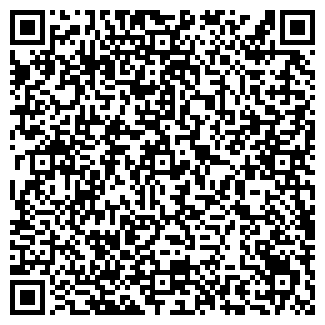 """QR-код с контактной информацией организации ТОО """"Асатай"""""""