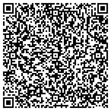 QR-код с контактной информацией организации Tianxiang Лилин, Хунань, Китай Керамическая Ко Оборудование, ООО