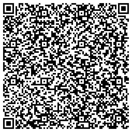 QR-код с контактной информацией организации Субъект предпринимательской деятельности Китайские телефоны, смартфоны и планшеты в Киеве от компании «DUALSIM»