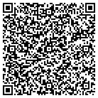 """QR-код с контактной информацией организации ООО СП """"ABC"""""""