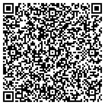 QR-код с контактной информацией организации ИП Старовойт В.Ф.