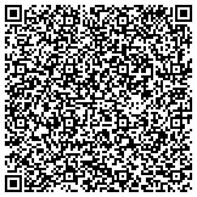 QR-код с контактной информацией организации Общество с ограниченной ответственностью ТОО «TechnoVolt Kazakhstan»