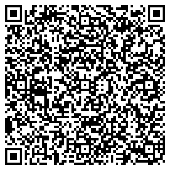 QR-код с контактной информацией организации ПРОФИЛЬНЫЕ ТЕХНОЛОГИИ