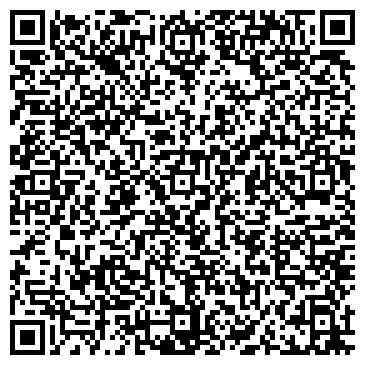 """QR-код с контактной информацией организации интернет - магазин """"АКЦЕНТ"""""""