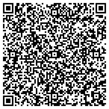 QR-код с контактной информацией организации Виталий Кожуховский
