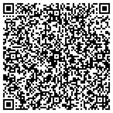 """QR-код с контактной информацией организации ТОО"""" ПромЭнергоСнабжение"""""""