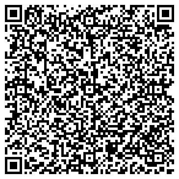 """QR-код с контактной информацией организации СТРОЙКБОЛЬНЫЙ МАГАЗИН """"Штурм"""""""