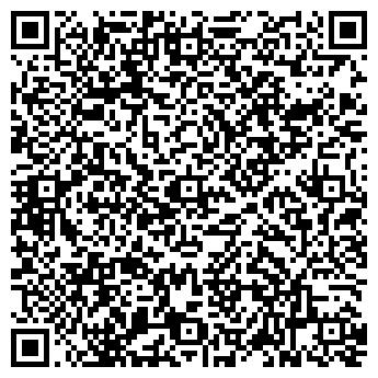 """QR-код с контактной информацией организации ООО """"ТОЛК"""""""