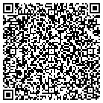 QR-код с контактной информацией организации ТОО JS communication
