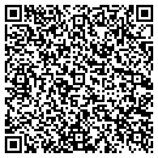 """QR-код с контактной информацией организации ТОО """"Бледа"""""""