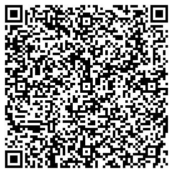 QR-код с контактной информацией организации Supply Solutions