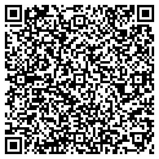 QR-код с контактной информацией организации СТРОЙСНАБ