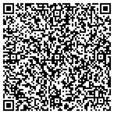 """QR-код с контактной информацией организации интернет-магазин """"Для мам"""""""