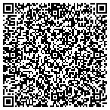 """QR-код с контактной информацией организации Оценочная компания """"Мисто"""""""