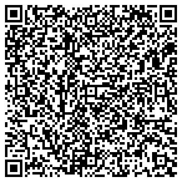 """QR-код с контактной информацией организации ТОВ """"Віннком-Брейн"""""""