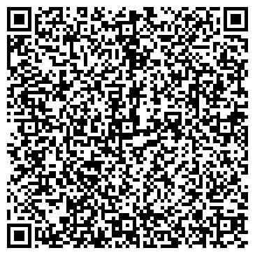 """QR-код с контактной информацией организации Интернет-магазин """"ProItalia"""""""