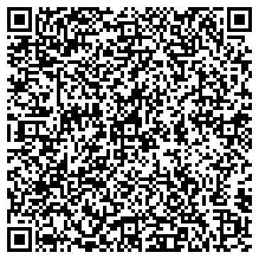 """QR-код с контактной информацией организации Интернет магазин """"Светодиод"""""""