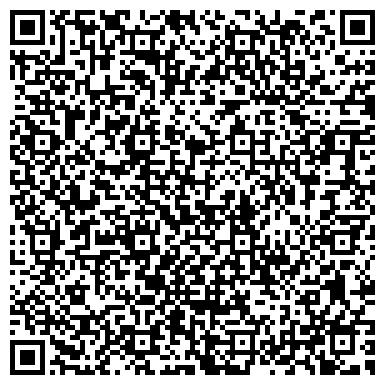 """QR-код с контактной информацией организации """" BABEES"""" - ИНТЕРНЕТ МАГАЗИН ДЕТСКИХ ТОВАРОВ"""