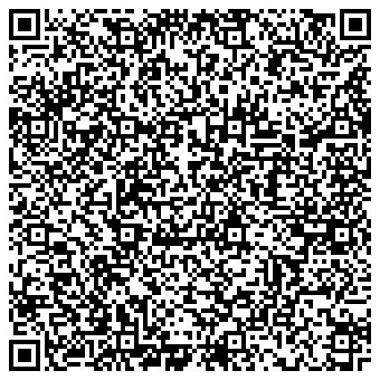 QR-код с контактной информацией организации Кондратюк Л.В., ЧП Вест Пул Сервис Компания West Pool Servis
