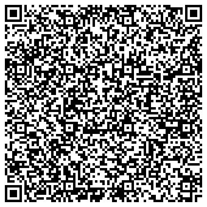 QR-код с контактной информацией организации Кондратюк Л.В., ЧП Вест Пул Сервис Компания West Pool Servis