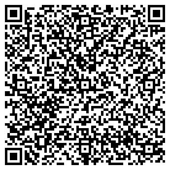 QR-код с контактной информацией организации Нагрис, ЧП