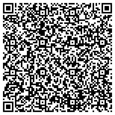 QR-код с контактной информацией организации Терёхина, ЧП (House Elecrtic)