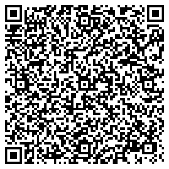 QR-код с контактной информацией организации БелРемНасос, ЗАО