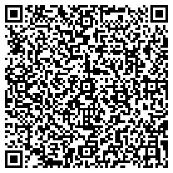 QR-код с контактной информацией организации Torg-24