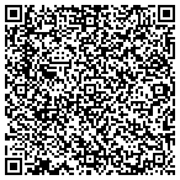 """QR-код с контактной информацией организации Частное предприятие Интернет-магазин """"Новый Опт"""""""