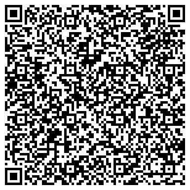 QR-код с контактной информацией организации ПАО