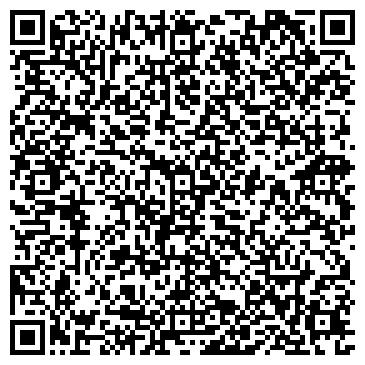 QR-код с контактной информацией организации Частное предприятие ЧП ТПКФ Техпром