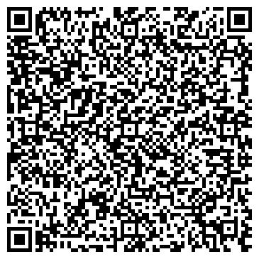 QR-код с контактной информацией организации Частное предприятие Подшипник Сервис