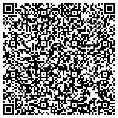 """QR-код с контактной информацией организации Интернет магазин """"Компьютеры и сети"""""""