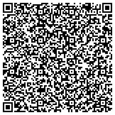 QR-код с контактной информацией организации Неоновый клуб - Neon Сlub
