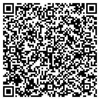 QR-код с контактной информацией организации Общество с ограниченной ответственностью iLed