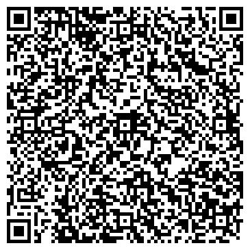 """QR-код с контактной информацией организации ООО """"Контакт-электро"""""""