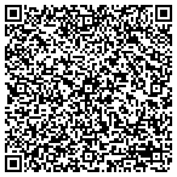 QR-код с контактной информацией организации ООО Ecoskytech