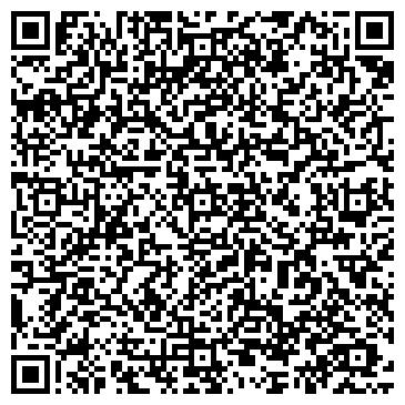 QR-код с контактной информацией организации ИП Эмальпровод в г. Луганск