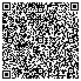 QR-код с контактной информацией организации «SIMVOLT»