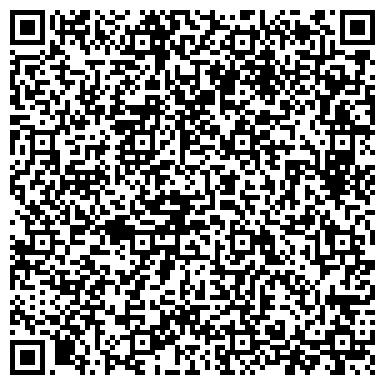 """QR-код с контактной информацией организации Другая ОДО """"Белпромтехнологии"""""""