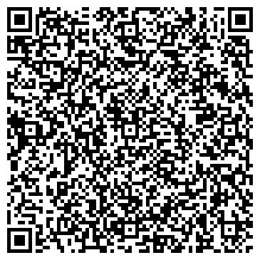 QR-код с контактной информацией организации Общество с ограниченной ответственностью ООО «Юг-электротрейд»