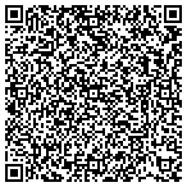 QR-код с контактной информацией организации ЭлектроСетьКомплект