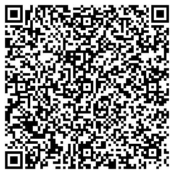 """QR-код с контактной информацией организации Частное предприятие УП """"Митада-торг"""""""