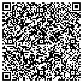 QR-код с контактной информацией организации ИП Яцкевич Д.В.