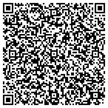 QR-код с контактной информацией организации РККаБЕЛь ОДО